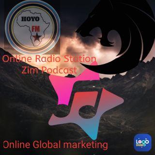 Welcome Hoyoo Master Online