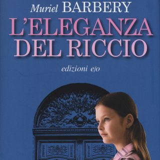L'eleganza del riccio | Muriel Barbery