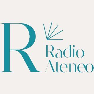 Día mundial da radio