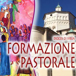 Formazione pastorale