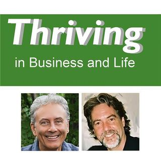 Thriving Leadership Academy