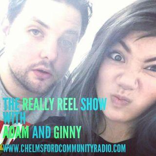 #47 @ReelShowCCR - 09/05/15