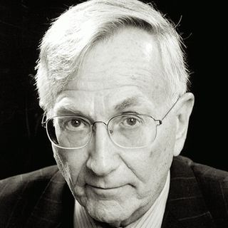 Seymour Hersh Victim of Disinformation