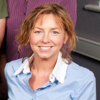 Hot Desk: Jenny Beresford on the SME Recovery Plan