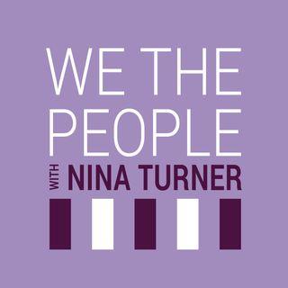 We The People with Nina Turner