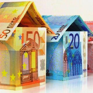Opportunità e insidie delle aste immobiliari