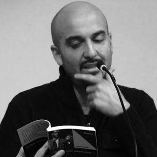 Chiaravalle estate di cultura - con Francesco Favi - 10 luglio 2020
