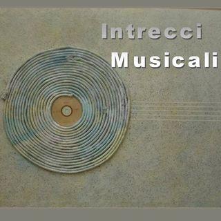 Intrecci musicali