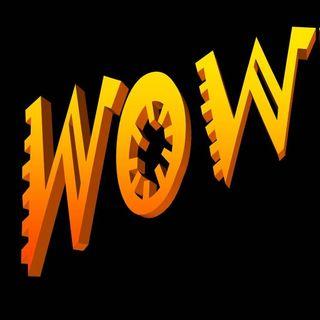 WOW! - WOW!