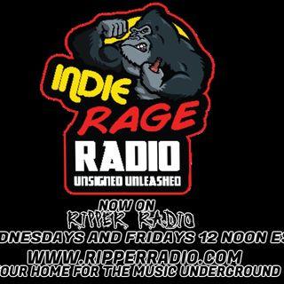 indie_rage_radio_ep_6_311_special_guests