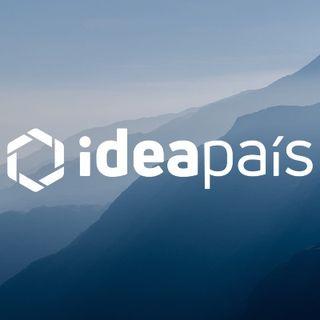 IdeaPaís