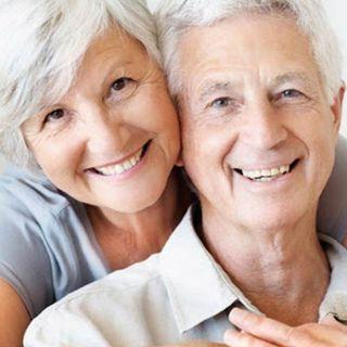 Calidad de vida y resiliencia en nuestros adultos mayores
