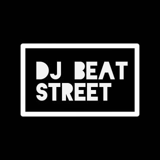 Dj Beat Street - Trance radio - Episode 10