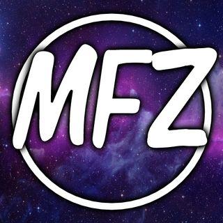 MFZ Podcast