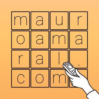 mauroamaral.com