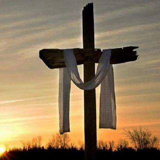 Páscoa: Sacrifício e Ressurreição