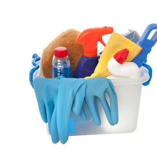 House Cleaning Services in Brisbane