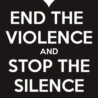 .@latenightparent #stoptheviolence @AHafeezMuhammad