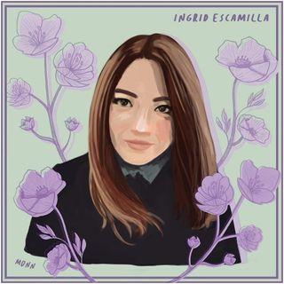 Messico: femminicidio, la challenge della speranza