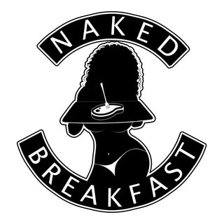 What is Naked Breakfast