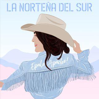 E5. Un joven promesa dentro del género regional mexicano