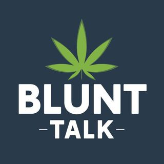 Blunt Talk News 7/3: MA's FIRST ADULT POT SHOP