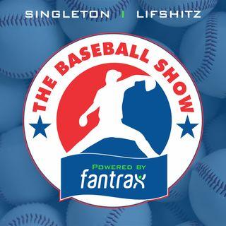 The Baseball Show