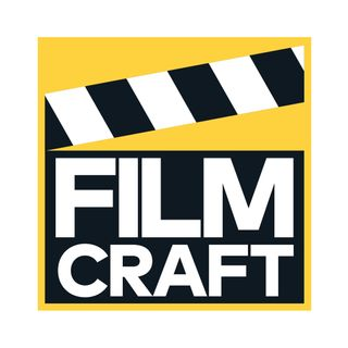FilmCraftBiz's podcast