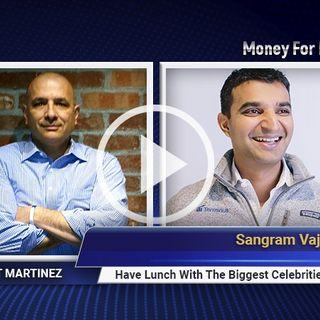 Sangram Vajre - Account-based Marketing