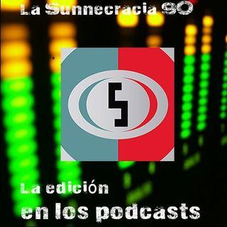 90 La edición en los podcasts