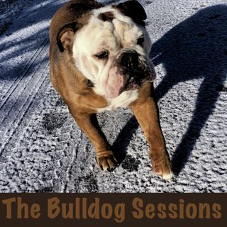 Bulldog Session #a - The Maiden Voyage