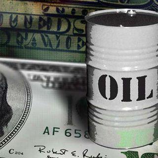 Episodio 5 - La Renta es petrolera, pero el rentismo es otra cosa.