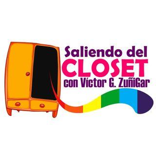 SALIENDO DEL CLOSET 02