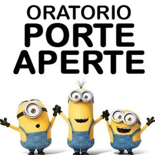 4# Disneyate con noi !!