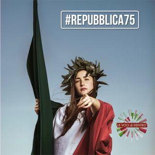 - LevocididentroSpeciale-#repubblica75