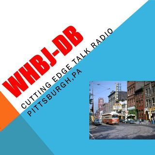 WHBJ-DB 9_8_19