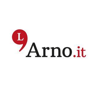 L'Arno.it