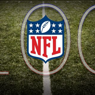 NFL Week 7 News And Notes