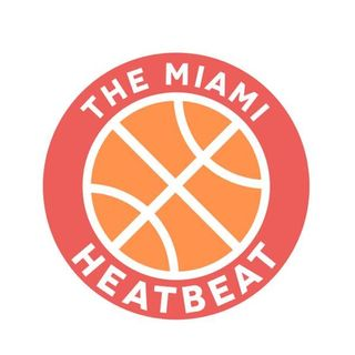Ep. 39 Heat Beat   Hater Edition