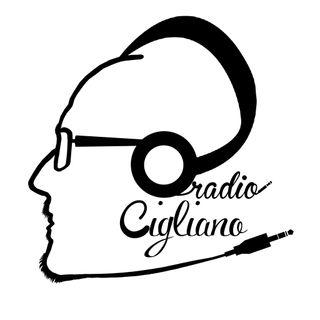 Radio Cigliano - h24 Online