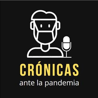 Crónicas de pandemia