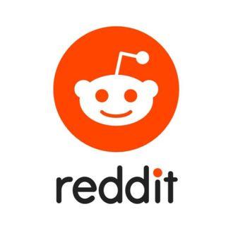 14. Ask Reddit I