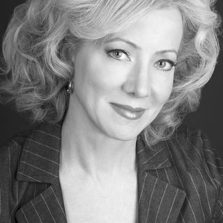 Beth Karas From Jodi Arias An American Murder Mystery