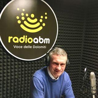 Paolo Dal Mas - ToLondon