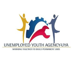 Episode 1 - Unemployed Youth Agency's podcast