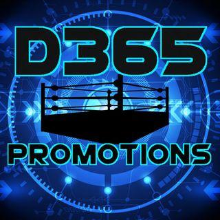 damage365 Radio Network