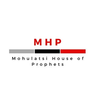 Design Your Life with Prophet Mohulatsi