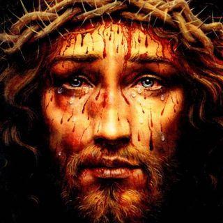 Fratellanza Umana senza Gesù? Non possumus, rispose Pio XI