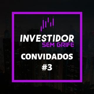 #3 O Funcionamento dos Fundos de Investimentos