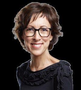 Rebecca Beardsley - The Hairdresser Mentor